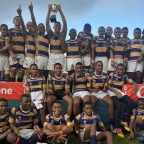 Clean Sweep for Lodoni Teams at Eastern Zone Finals